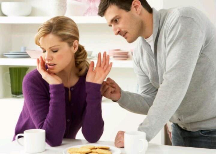 Superando o fim da relação