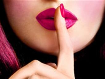 8 tabus sexuais que você pode pensar em quebrar