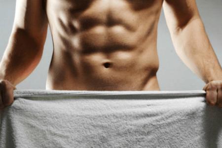 Dicas de higiene íntima masculina
