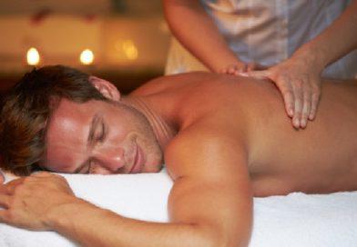 massagem tantrica lingam