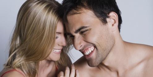Algumas atitudes que ajudam a conservar o desejo no dia-a-dia