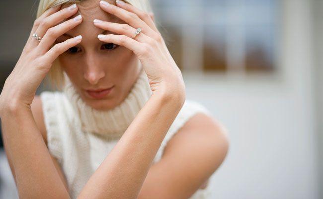 Porque amar demais faz mal?