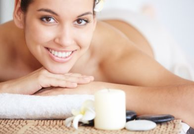 Conheça os benefícios da massagem tântrica exclusiva para mulheres