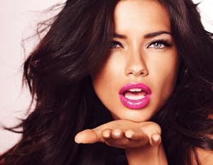 6 truques simples que vão te deixar mais sedutora